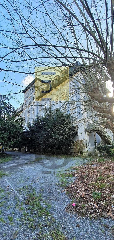 Edificio ideal para Hotel o Residencia a 5 minutos de Zarautz. (S/669)