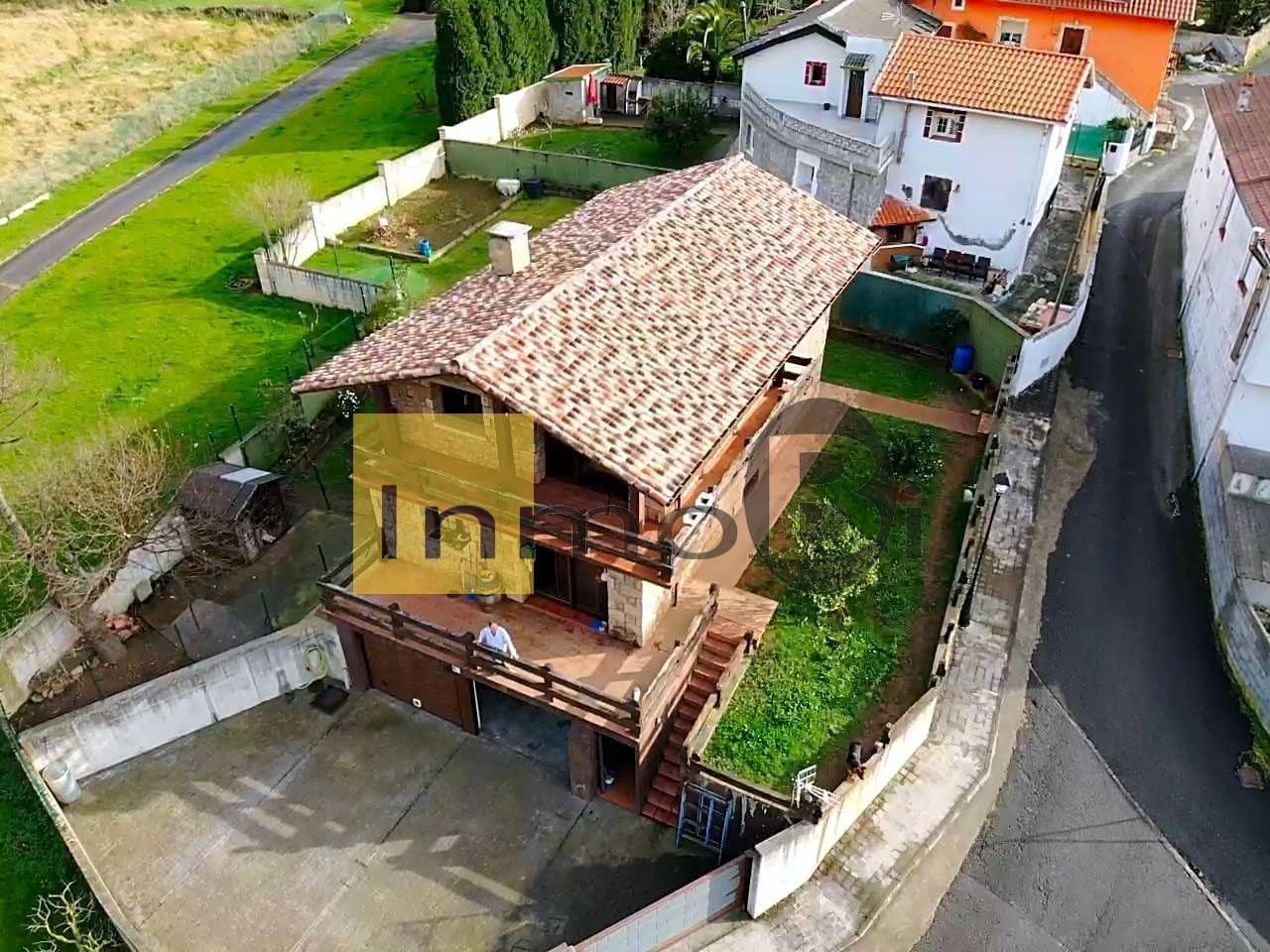 Exclusiva vivienda independiente en Baltezana. (BOQ-S/645)